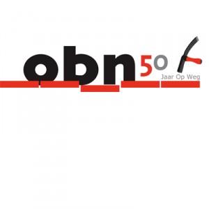 cert-obn-02